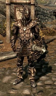Dragon Scale Armor Dragon Age Origins Deeasysite Dragonplate takes more skill to craft it only seems fitting (no pun intended) that the dragonborn is ultimately decked out in gear fashioned from dragon bone as opposed to daedra. dragon scale armor dragon age origins
